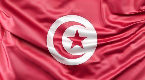 Túnez despide a ministro tras muerte de decenas de migrantes