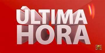 'Wanted Karime Macías', mexicanos en Londres buscan a la esposa de Duarte