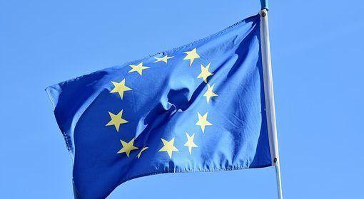 Con nuevas sanciones, la UE ahoga más al círculo de poder de Maduro