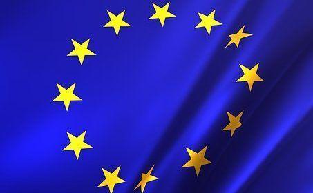 UE: naciones afectadas tendrán cumbre migratoria el domingo