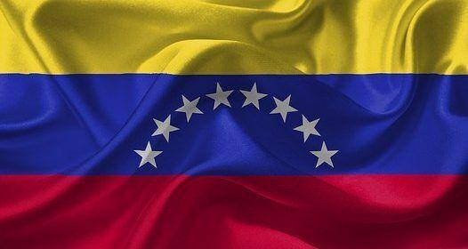Leopoldo López plantea como prioridad rescatar las instituciones democráticas