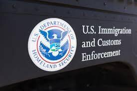 Sin muros, sin fronteras': activistas de fronteras abiertas vandalizan la oficina de DHS en Nueva York