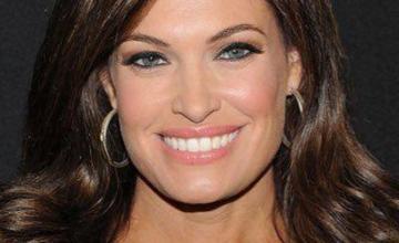 La novia de Donald Trump Jr., Kimberly Guilfoyle, confirma que se unirá al super-PAC America First pro-Trump luego de salir de Fox News