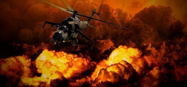 Reportan intensos ataques aéreos en Daraa, en sur de Siria
