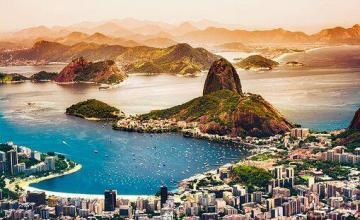 Brasil llama a consultas al embajador en Nicaragua tras la muerte de una brasileña