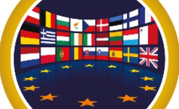 Europa pide Trump y Putin que no destruyan el orden mundial