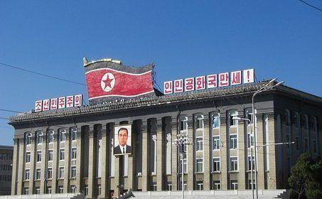 """Pompeo se muestra optimista con las """"difíciles"""" negociaciones de desnuclearización con Corea del Norte"""