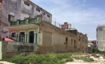 Los albergues estatales cubanos se caen a pedazos y reina la corrupción