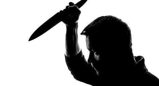 Ataque a puñaladas en Idaho deja nueve heridos
