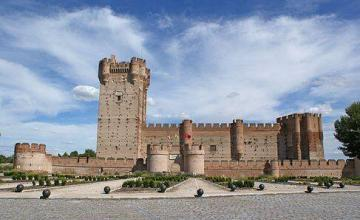 Juez español abandona pedido de extradición de Puigdemont