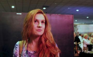 """Rusia dice que Bútina, detenida en EEUU como agente rusa, es """"presa política"""""""