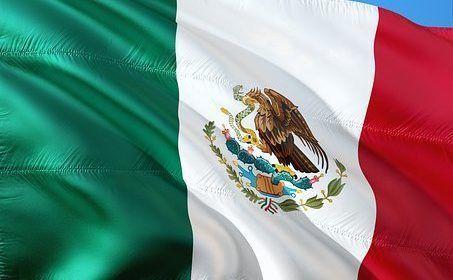 Comienza voto de mexicanos hartos de corrupción y violencia