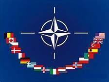 La OTAN dice estar unida al término de una divisiva cumbre