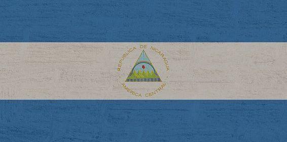 Terror y dolor en violenta incursión policial en noroeste de Nicaragua