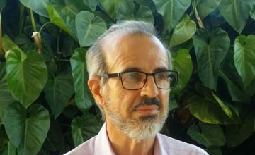 """Exsandinista Carrión: """"Daniel Ortega debe dejar el gobierno"""""""