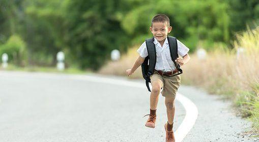 Rescatan a todos los menores y a su entrenador en Tailandia