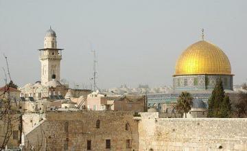 Israel cierra paso de mercancías a Gaza como castigo a Hamas