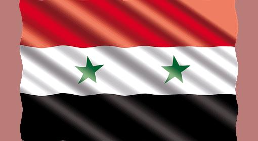 Furiosa reacción de Siria ante inusual avance rebelde