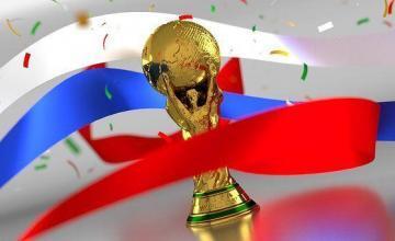 Un diputado francés denunciará a Maduro por sus declaraciones sobre la selección de fútbol