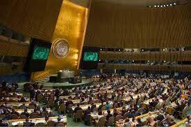 La ONU alerta que carece de fondos