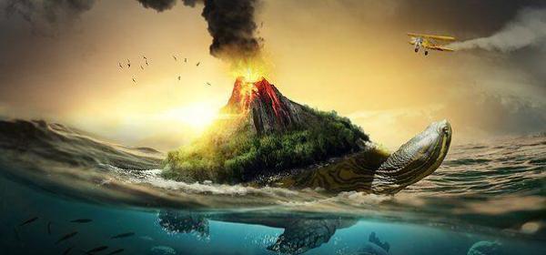 Volcán de Fuego de Guatemala registra explosiones y abundante desgasificación