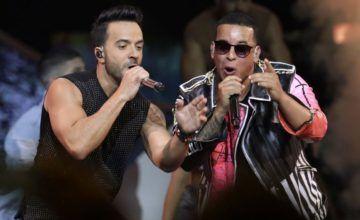 Ladrón se hace pasar por Daddy Yankee y le roba dos millones en joyas en hotel español