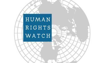 Grupo de DDHH pide a Libia que no cometa ejecuciones