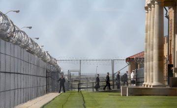 Controversia en EE.UU. por su dependencia de cárceles privatizadas