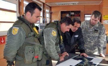 Expulsan de Chile a 51 colombianos que cometieron delitos