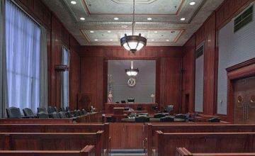 """Corte de EEUU acusa de narcotráfico a esmeraldero colombiano """"Pedro Orejas"""""""