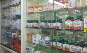 Régimen venezolano arremete contra red de farmacias