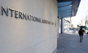 El FMI dice que trabajará con Argentina para fortalecer el programa de apoyo