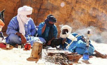 Libia sentencia a muerte a 45 por matanza en 2011
