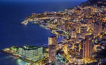 """El """"heredero"""" desposeído del trono de Mónaco reclama una fortuna a Francia"""