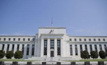 Reserva Federal mantiene sin cambios tasa de interés en EE.UU