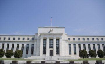EE.UU.: Aumenta gasto del consumidor en junio