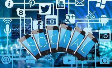 Trump critica la censura de las redes sociales mientras la gran tecnología silencia PragerU, y otros conservadores