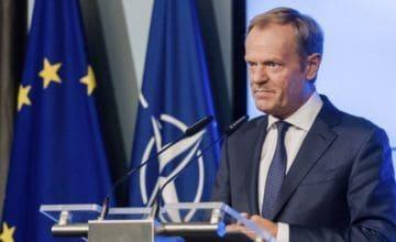 """La UE pide una """"investigación transparente"""" sobre el ataque a Maduro"""