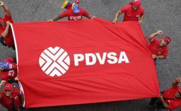 Detenido en EEUU empresario venezolano vinculado a sobornos de PDVSA