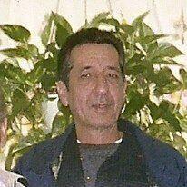 Fallece Rafael Riqui González Capote, baluarte del exilio cubano.