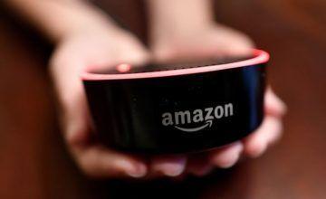 Amazon se une al club del billón de dólares, se encamina a superar a Apple