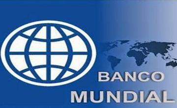 Banco Mundial pide ayudar a Colombia por éxodo venezolano
