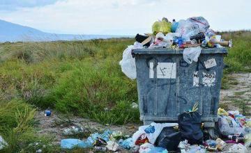 La Habana, entre basureros y escasez de agua, un campo abierto a las epidemias