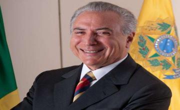 Brasil extiende el despliegue militar en la frontera con Venezuela