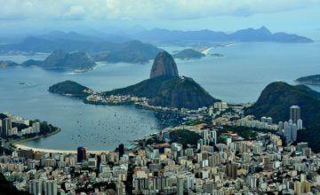 """El """"efecto víctima"""" le da a Bolsonaro un leve impulso en las encuestas"""
