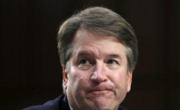 Estados Unidos: las amenazas de muerte a Christine Blasey Ford, la mujer que acusa de abuso sexual a Brett Kavanaugh, el candidato de Trump a la Corte Suprema