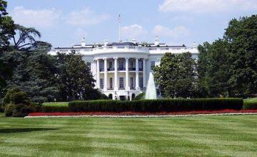 ¿La Casa Blanca está embrujada? Algunos presidentes lo pensaron.