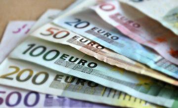 Producción industrial de zona euro cae inesperadamente por segundo mes consecutivo