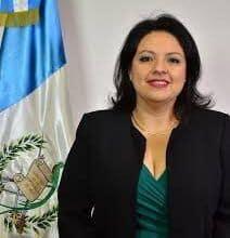 """Canciller de Guatemala: """"Hay que mantener la Cumbre como un foro sano"""""""