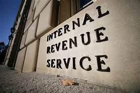 Dueño de agencia de escorts de Miami le estafó $500,000 al IRS. Ahora deberá ir a la cárcel